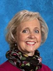 Mrs. Carol Gawecki