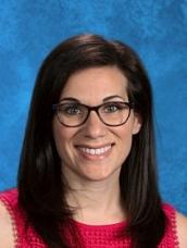 Mrs. Fara Pizzo