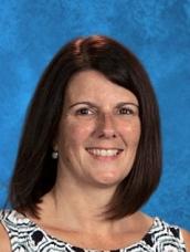 Mrs. Janice Lovasz