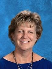 Mrs. Karen Eldred