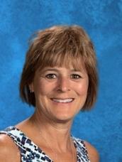 Mrs. Karen Jones