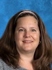 Mrs. Lisa Ackley