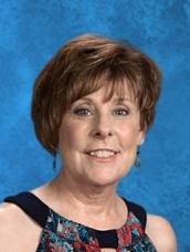 Mrs. Louise Ryan