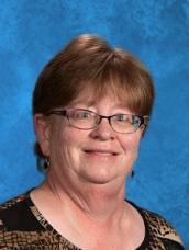 Mrs. Manette Crawford