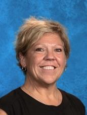 Mrs. Sandy Chidester