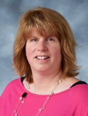 Mrs. Denise Russo