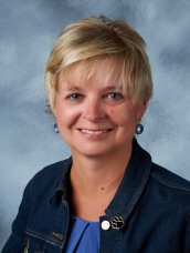 Mrs. Donna Sweeney