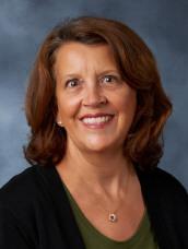 Mrs. Karen Rourke