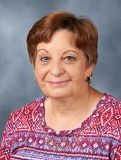 Mrs. Kathy Leja