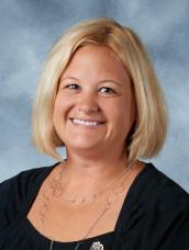 Ms. Kelly Hastings