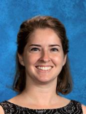 Mrs. Shannon Mischle