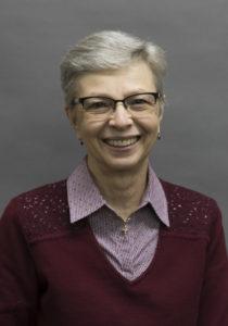 Mrs. Debbie Bizon