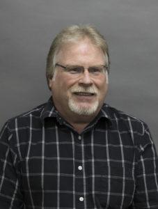 Mr. Kevin Mousseau
