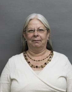 Mrs. Joy Mousseau