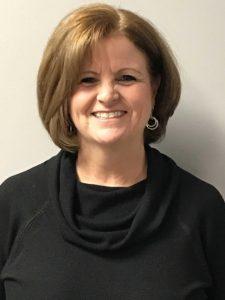 Mrs. Therese Tardiff