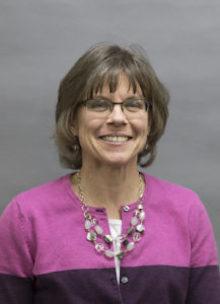 Mrs. Jill Ferraiuolo