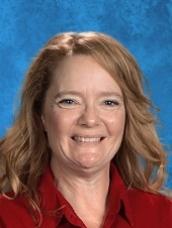 Mrs. Elizabeth OConnell - 4th