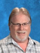 Mr. Kevin Mousseau - Maintenance