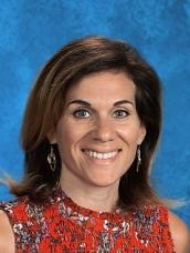 Mrs. Fara Pizzo - K-8 Spanish