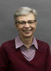 Mrs. Debbie Bizon - Tuition/Business Assistant