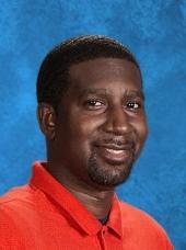 Mr. Devin Johnson - Tech Support