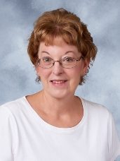 Mrs. Jacqueline Cornett - Guidance Counselor/Testing Coordinator