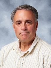 Mr. Kurt Doelle - Business/Computer Teacher