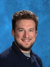 Mr. Scott Wasilewski - 7-8 Social Studies