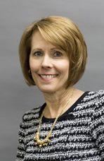 Mrs. Darlene Kmita - Liturgical Coordinator