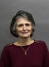 Mrs. Loretta Gruse - Receptionist