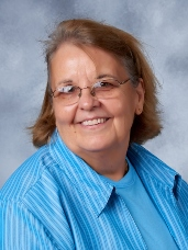 Ms. Cheryl Szczodrowski - Science Teacher/Dept. Chair/Curriculum Director