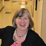 Mrs. Sheila McAfee - Secretary