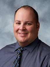 Mr. Mark Costella - Social Studies Teacher