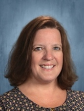 Mrs. Amy Heath - ASK Academic Support for Kids